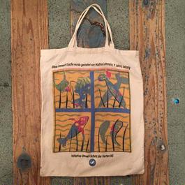 bag 36[FF412]