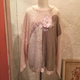 knit 132[ge-332]