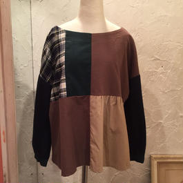 tops 65[RB18]