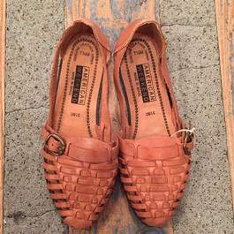 shoes 83[ken557]