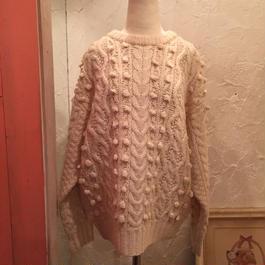 knit 58[FF262]