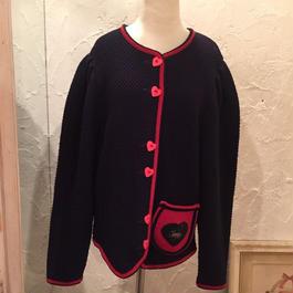 knit 136[Do-958]