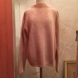 knit 35[FF9]