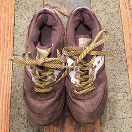 shoes 57[US292]