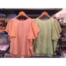 tops 114[RB619]