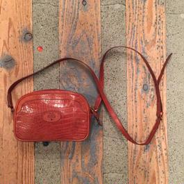 used bag 90[FF669]