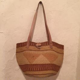 bag 115[FF566]