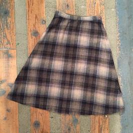 skirt 50[A398]