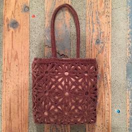 bag 127[FF153]
