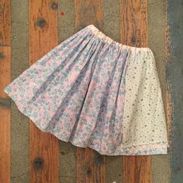 skirt 1[no-143]