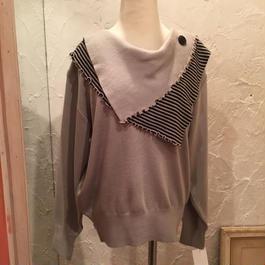 knit 161[FF320]