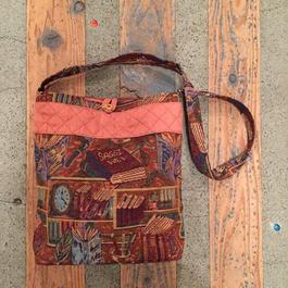 bag 152[ken585]