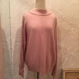 knit 208[FF409]