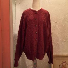 knit 47[ge-923]