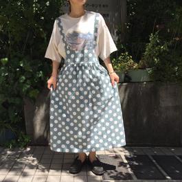 skirt 44[RB644]