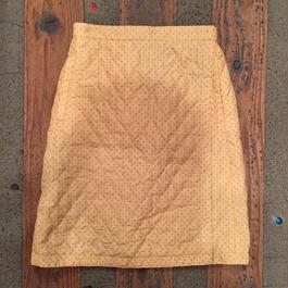 skirt 250[FF353]