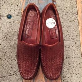 shoes 91[A542]