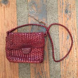 bag 189[FF562]
