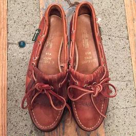 shoes 113[A544]