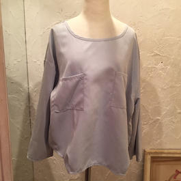 tops 33[RB704]