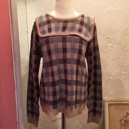 knit 94[FF254]