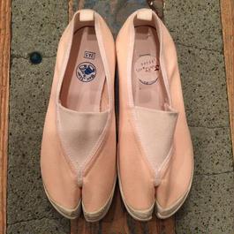 shoes 77
