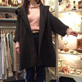 outer 6[RB103]