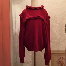knit 42[ge-920]