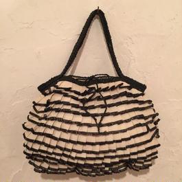 bag 107[Do-907]