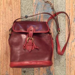 bag 190[FF558]