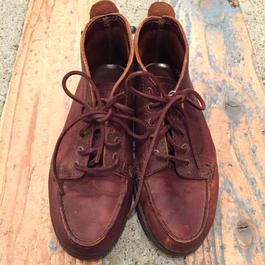 shoes 64[A441]