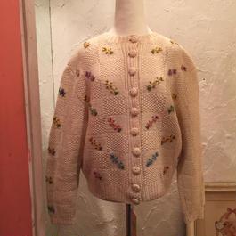 knit 82[FF347]