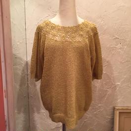 knit 128[FF120]