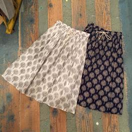 skirt 12[RB780]