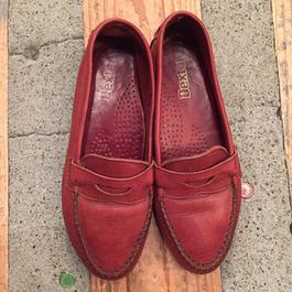 shoes 121[A652]