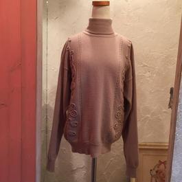 knit 44[ge-918]