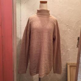 knit 107[FF362]