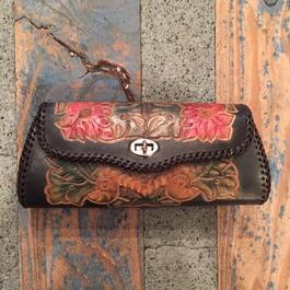 wallet 7[FF156]