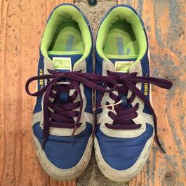 shoes 75[US-268]