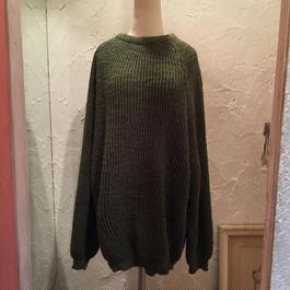 knit 7[ge-681]