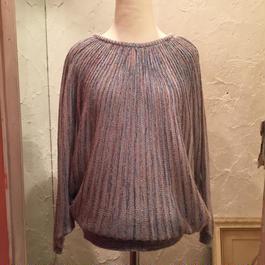knit 98[FF358]