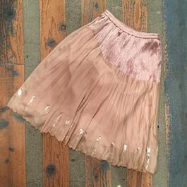 skirt 219[FF147]