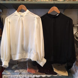 tops 60[RB963]
