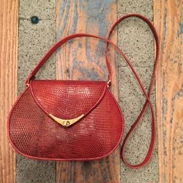 bag 210[FF647]