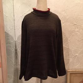 knit 181[FF159]
