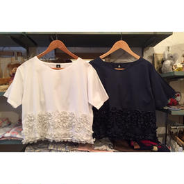 tops 113[RB281]