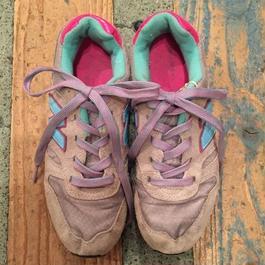 shoes 76[US-236]