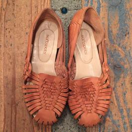 shoes 87[ken556]