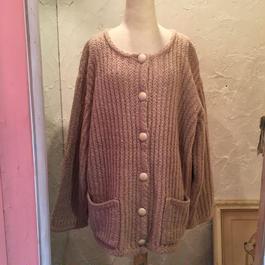 knit 88[FF364]