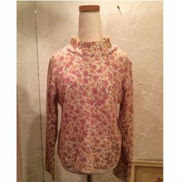 knit 78[FF342]